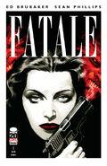 Fatal Vol 1