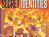 Secret Identities Vol 1 7