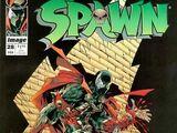 Spawn Vol 1 28