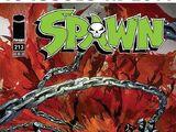 Spawn Vol 1 213
