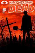 The Walking Dead Vol 1 6