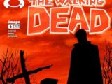 The Walking Dead Vol 1 6