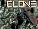 Clone Vol 1 3