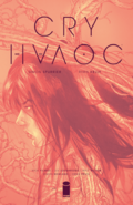 Cry Havoc Vol 1 6