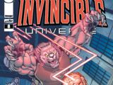 Invincible Universe Vol 1 8