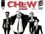 Chew Vol 1 13