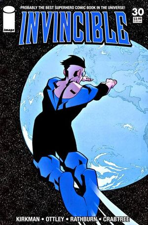 Cover for {{{Title}}} (2006)