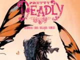 Pretty Deadly Vol 1 2