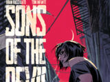 Sons of the Devil Vol 1 3