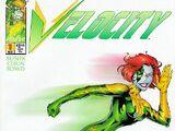 Velocity Vol 1 1