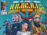 WildC.A.T.s: Covert Action Teams Vol 1 31