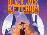 Black Jack Ketchum Vol 1 4