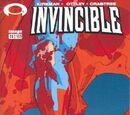 Invincible Vol 1 11