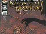Midnight Nation Vol 1 11