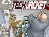 Tech Jacket Vol 1 5