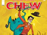 Chew Vol 1 54