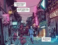 Dedande City Limbo 001
