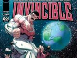 Invincible Vol 1 102