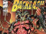 Backlash Vol 1 5
