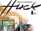 Huck Vol 1 3