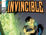 Invincible Vol 1 109