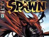 Spawn Vol 1 142