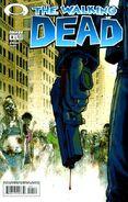 The Walking Dead Vol 1 4