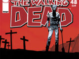 The Walking Dead Vol 1 48