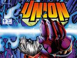 Union Vol 1 0