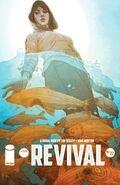 Revival Vol 1 27