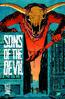 Sons of the Devil #3 Variant B by Cliff Chiang