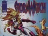 StormWatch Vol 1 14