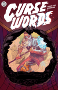 Curse Words Vol 1 10