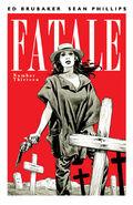 Fatale Vol 1 13