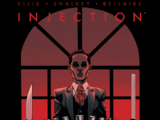 Injection Vol 1 6