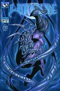 Witchblade Vol 1 34