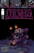 Invincible Vol 1 114