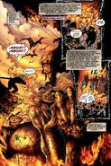 Malebolgia's Kingdom of Hell