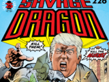 Savage Dragon Vol 1 226