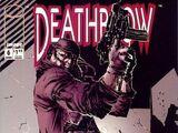 Deathblow Vol 1 6