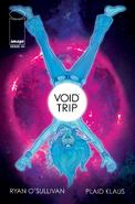 Void Trip Vol 1 4