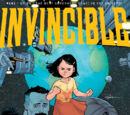 Invincible Vol 1 141