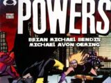 Powers Vol 1 35