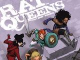 Rat Queens Vol 1 4