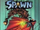 Spawn Vol 1 146