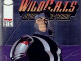 WildC.A.T.s: Covert Action Teams Vol 1 25