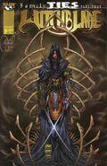 Witchblade Vol 1 19