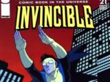 Invincible Vol 1 21