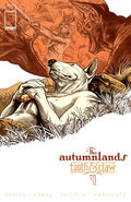 The Autumnlands Vol 1 4