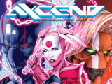 Axcend Vol 1 4